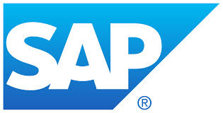 SAP MM Transactions Material Management